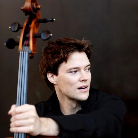 Sebastian Klinger 4 klein