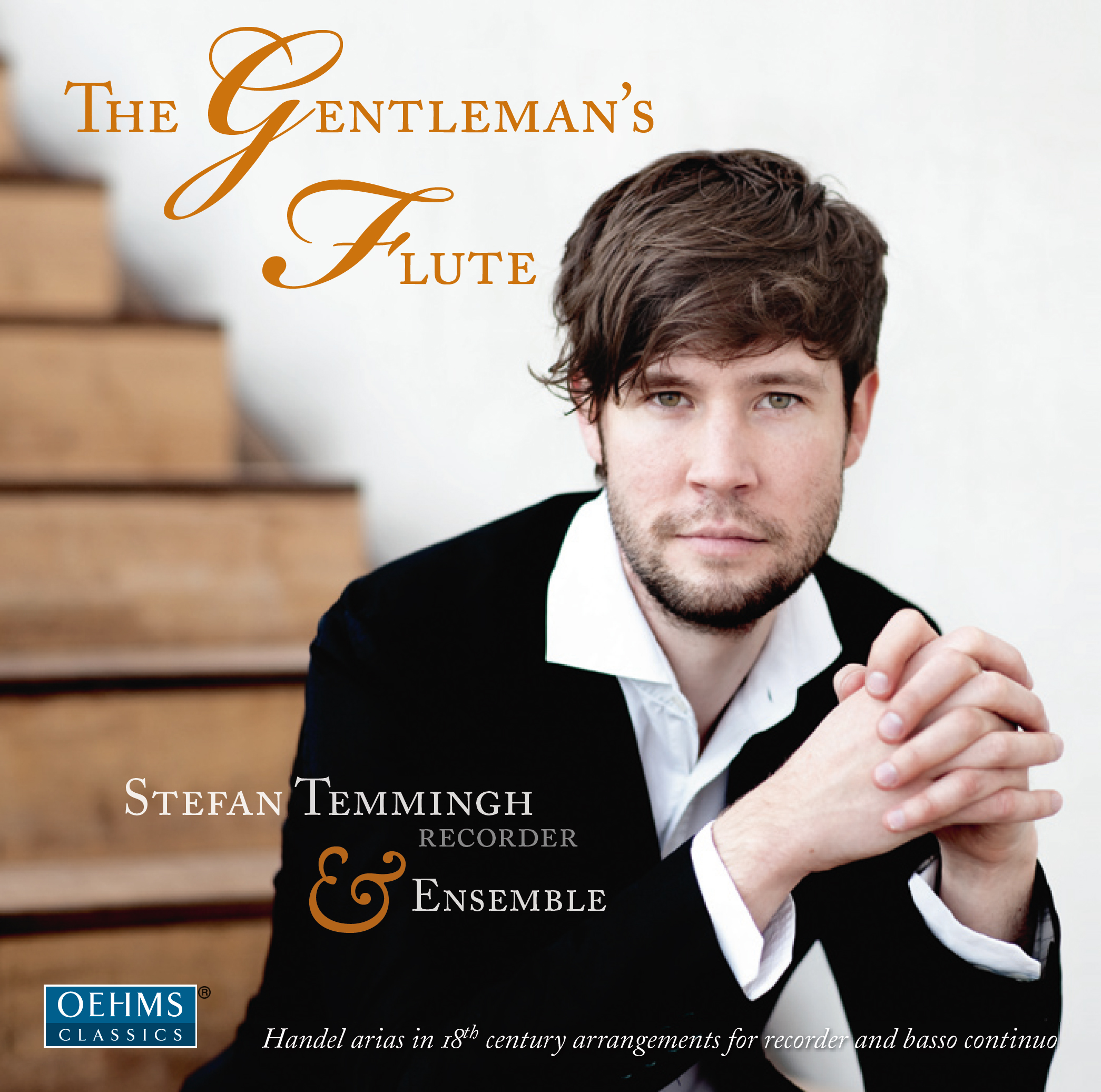 Stefan Temmingh