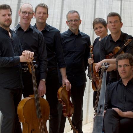 Capricornus-Consort-Basel-1-klein