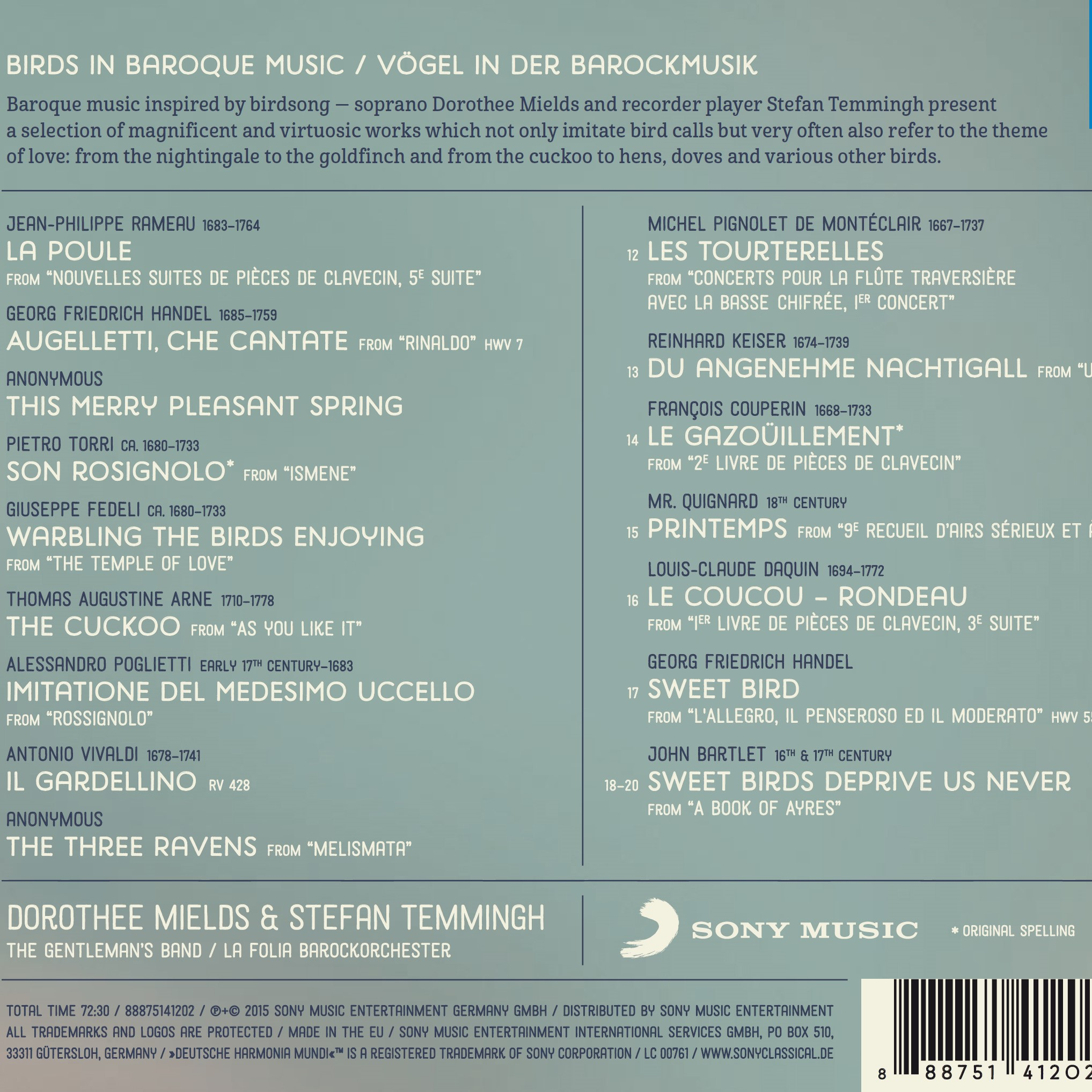 Cover-Birds-Rueckseite
