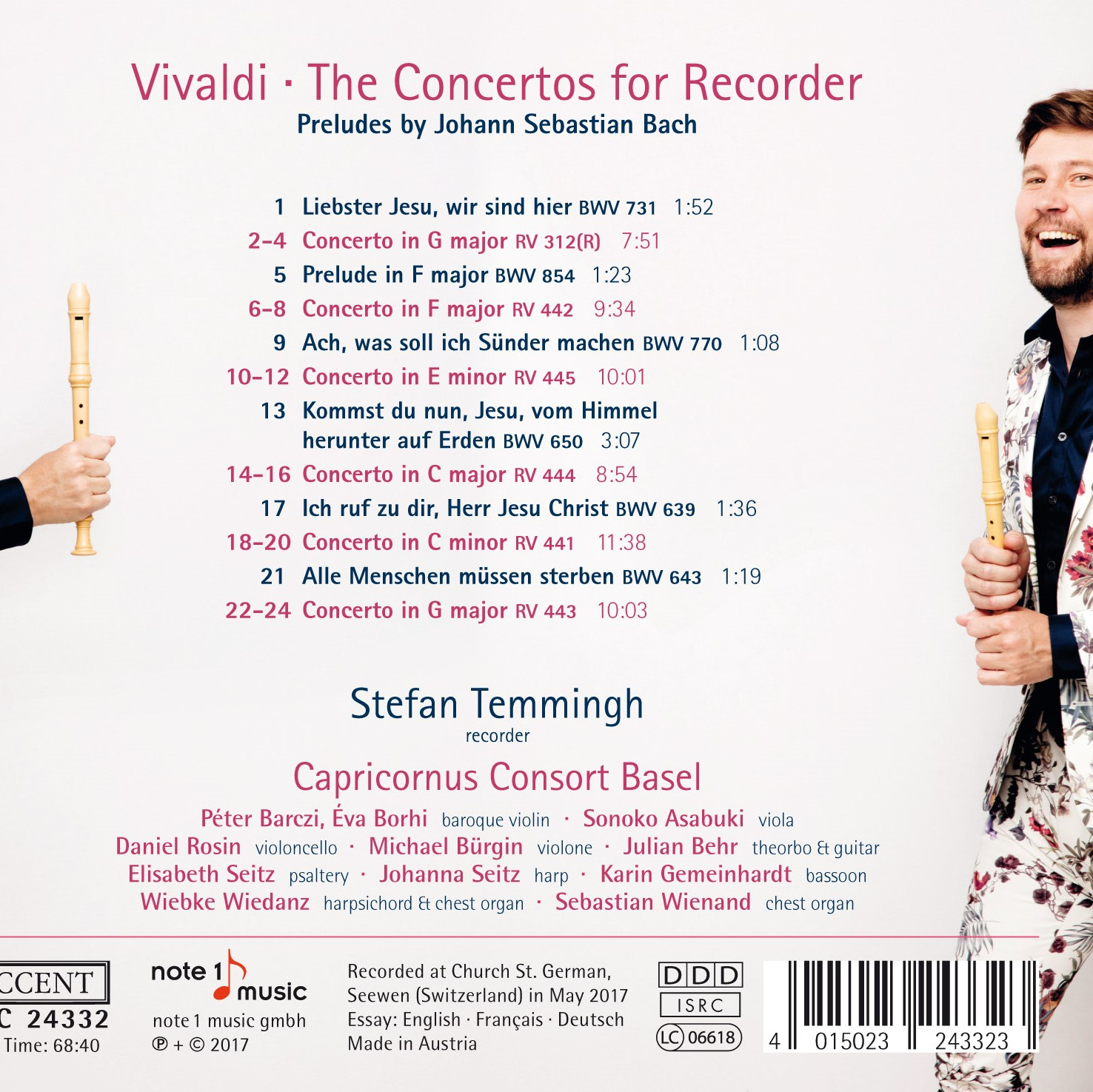 Cover-Vivaldi-Rueckseite