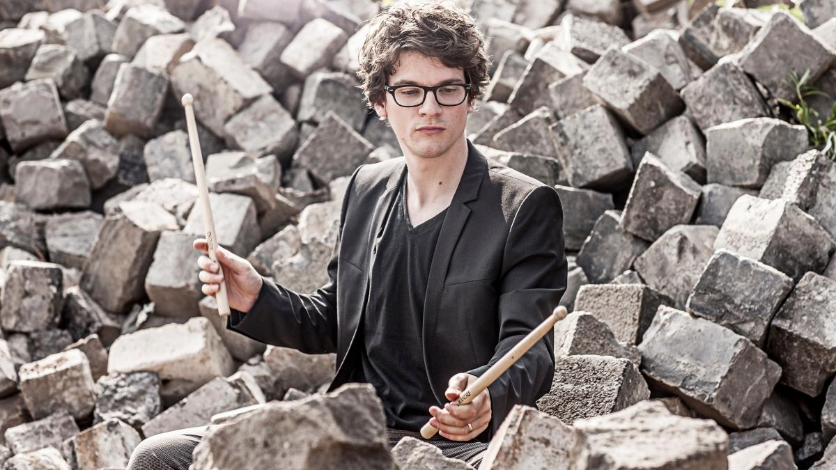Johannes Fischer Dr Andreas Janotta Arts Management