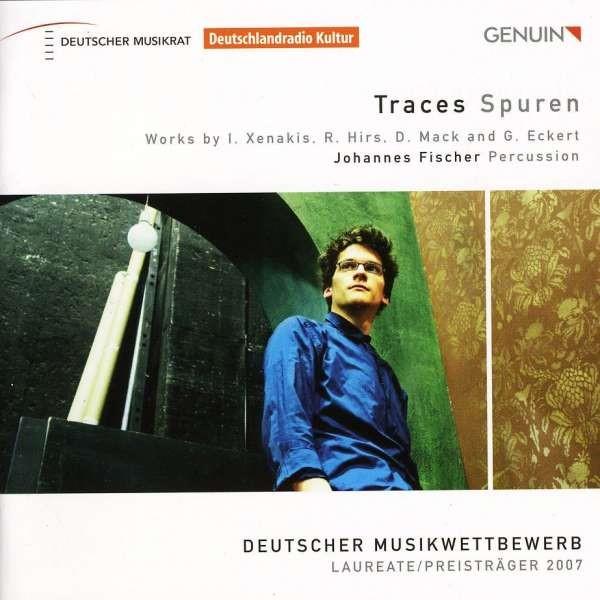 Traces-Spuren-Cover