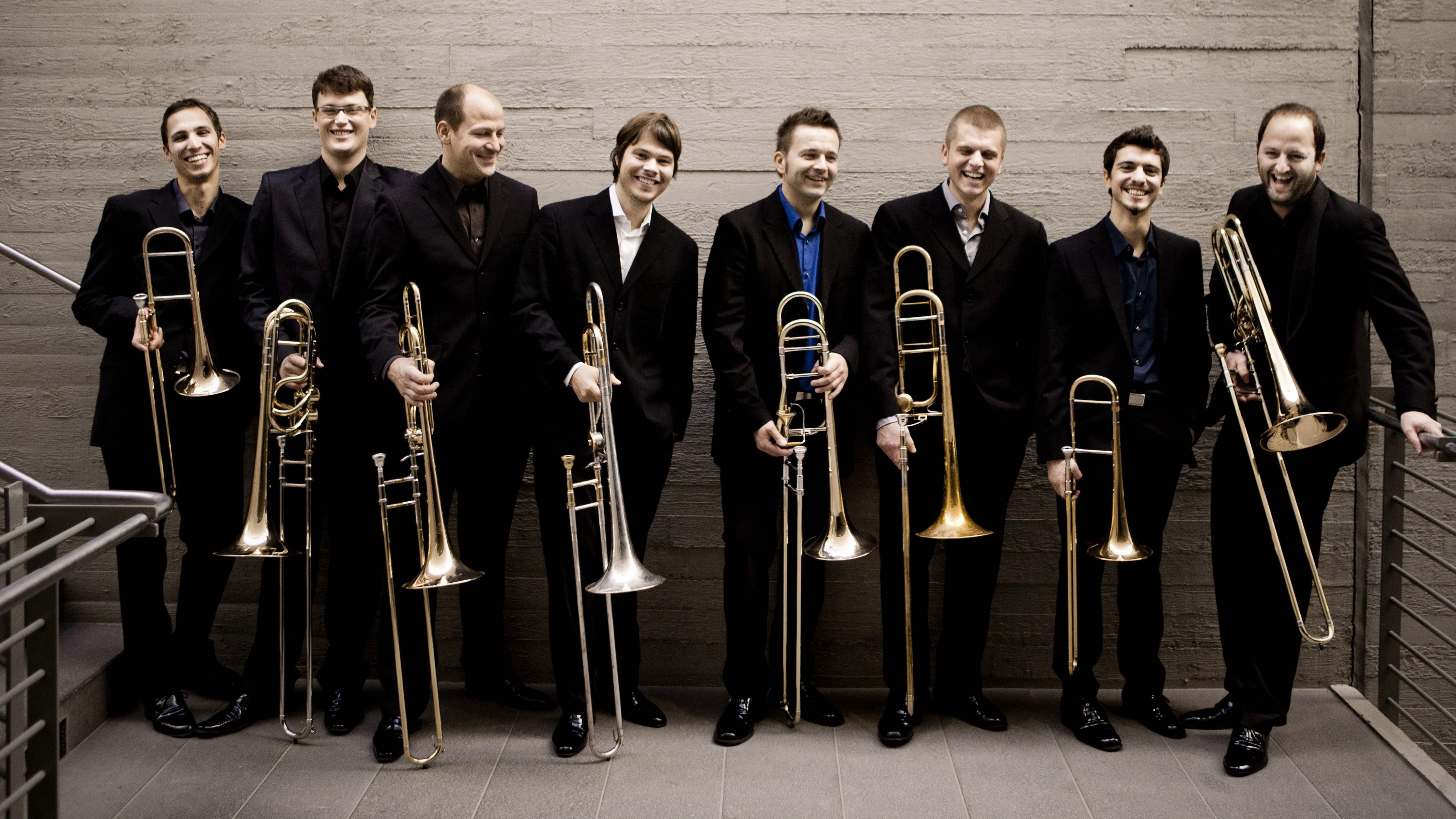 Trombone-Unit-Hannover-1-Slider