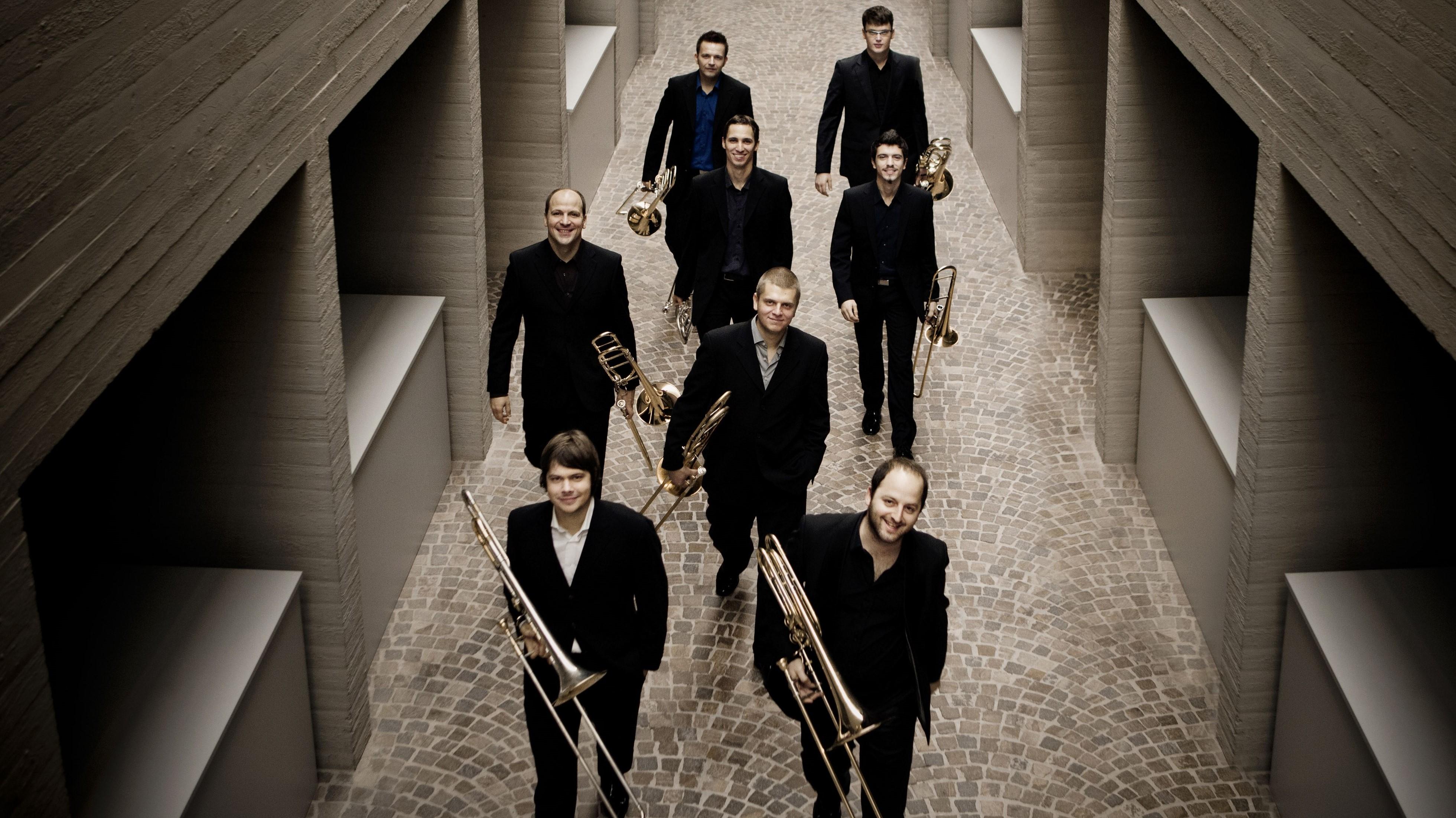 Trombone-Unit-Hannover-3-Slider