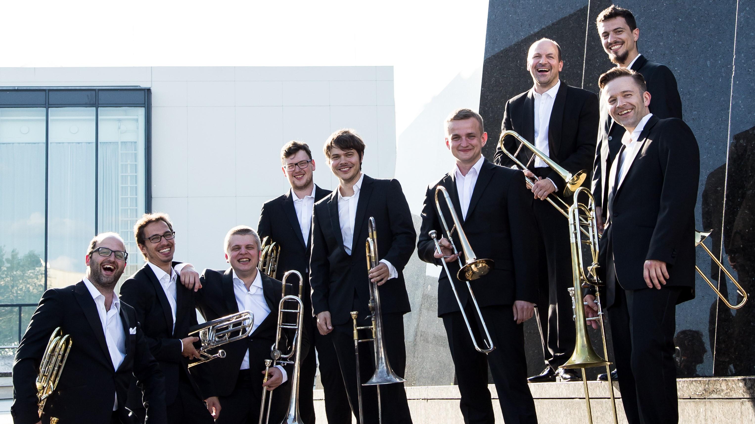 Trombone-Unit-Hannover-5-Slider