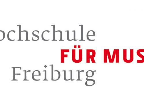Stefan Temmingh – Professur an der Hochschule für Musik Freiburg